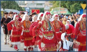 kultura-London to Host Days of Macedonian Culture.jpg