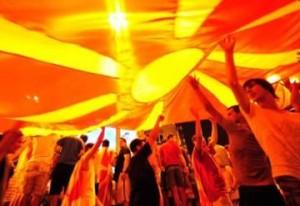makedonija-fakti