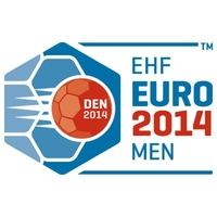 EURO_2014_MEN_LOGO