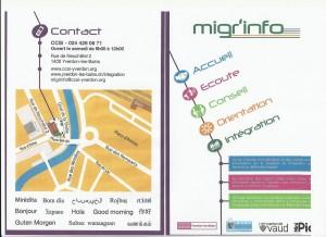 MIGRINFO-2015_op
